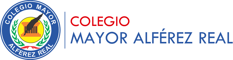 Colegio Mayor Alférez Real